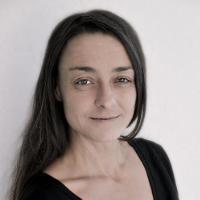 Christine Jeanneret