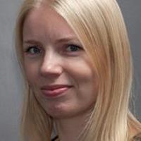 Anne Thoisen