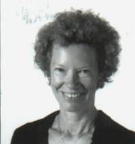 Lene Schøsler