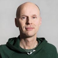 Lasse Thomassen