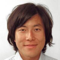 Hin-Yan Liu