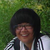Bing Xia