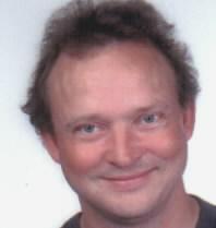 Erik Bruun Simonsen