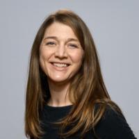 Trisha Jean Grevengoed