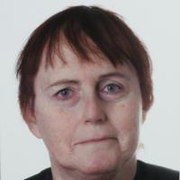 Rikke Helena Lütge
