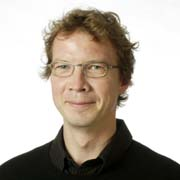 Michael Lerche Nielsen