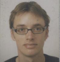 Peter Lodahl