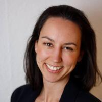 Agnethe Grazia Sørensen Calledda