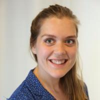 Karina Louise Skov Husted
