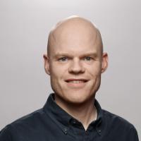 Jonas Thue Treebak