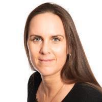 Christina Kjær
