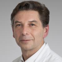 Philippe Ryvlin