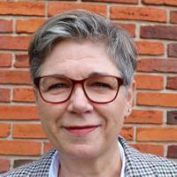 Anne Birgitte Hansen