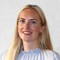 Emma Schack Wiedenbein