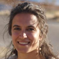 Marta Bevilacqua
