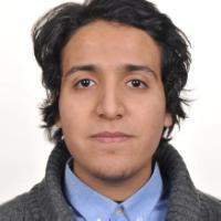 Adam Alaoui-Ismaili