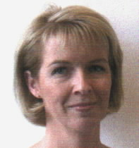 Helle Susanne Kovaltsenko