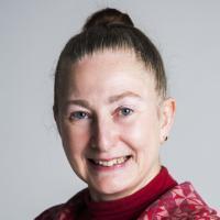 Jane Anne Malcolm-Davies