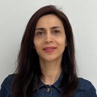 Nasim Hezaveh