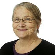 Annette Rathje
