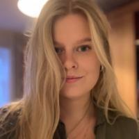 Anna Sofie Bang Nielsen