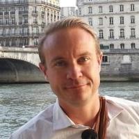 Anders Hastrup