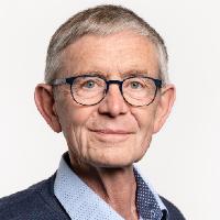 Peder Andersen