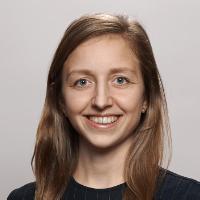 Anne Lundager Madsen