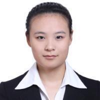 Xiaoyi Jiang