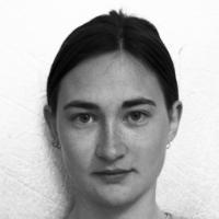 Sofie Katrine Johansen
