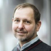 Søren Ingvor Olsen