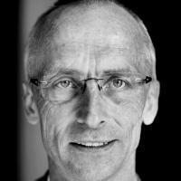 Steffen Loft