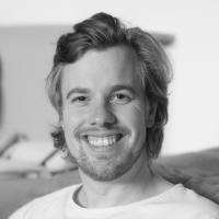 Jesper Flemming Luna Holmkvist
