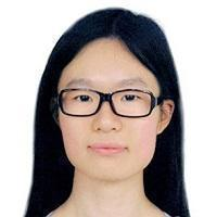 Hanyan Zhang