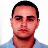 Jose Alexandre Simao