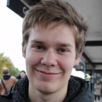 Phillip Alexander Keller Andersen