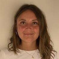 Christine Marie Lundtorp Olsen