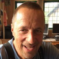Rene Streit Jensen
