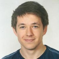 Lars-Bo Vadgaard Nielsen