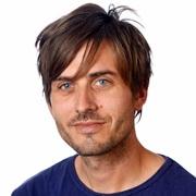 Søren Beck Nielsen