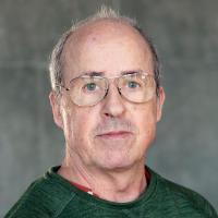 Jannik Landt