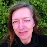 Connie Ellen Haun Sørensen