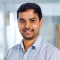 Mahesha Manjunatha Poojary