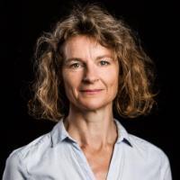 Mette Birkedal Bruun