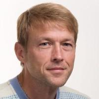 Svend Aage Nielsen