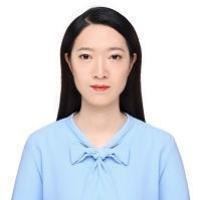 Ruimin Zhou