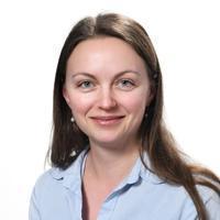 Elisabeth Rexen Ulven