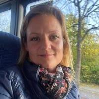 Anette Bjerregaard