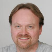 Jens Bukh