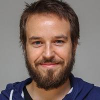 Lukas Schrader
